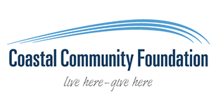 Coast Community Foundation Logo