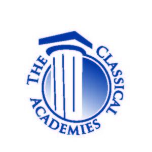 Classical Academies 2011 Logo